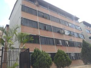 Apartamento En Ventaen Caracas, Terrazas De La Vega, Venezuela, VE RAH: 20-5617