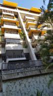 Apartamento En Ventaen Caracas, Altamira, Venezuela, VE RAH: 20-5614