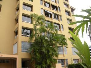 Apartamento En Alquileren Caracas, La Alameda, Venezuela, VE RAH: 20-5618