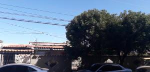 Casa En Alquileren Maracaibo, Maracaibo, Venezuela, VE RAH: 20-5627