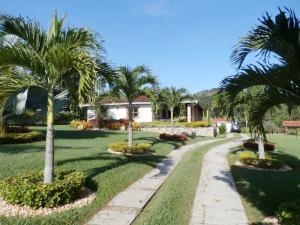 Casa En Ventaen Municipio Libertador, Safari Ranch, Venezuela, VE RAH: 20-5631