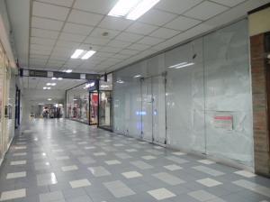 Local Comercial En Alquileren Caracas, Parroquia Catedral, Venezuela, VE RAH: 20-5629