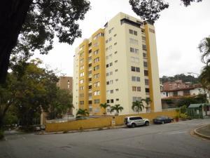 Apartamento En Ventaen Caracas, Santa Paula, Venezuela, VE RAH: 20-5716