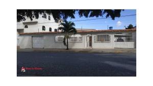 Casa En Ventaen Villa De Cura, Centro, Venezuela, VE RAH: 20-5630