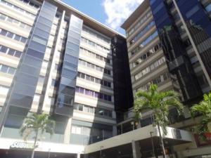 Local Comercial En Alquileren Caracas, La Castellana, Venezuela, VE RAH: 20-5637