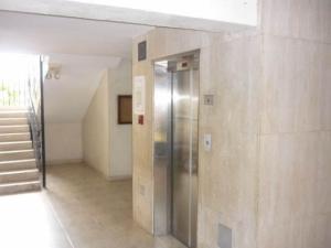 Apartamento En Ventaen Barquisimeto, Del Este, Venezuela, VE RAH: 20-5639