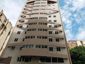 Apartamento En Ventaen Valencia, Prebo I, Venezuela, VE RAH: 20-5836