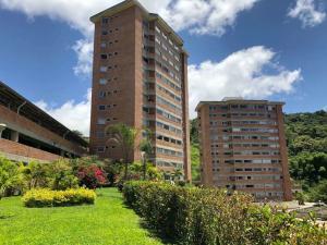 Apartamento En Ventaen Caracas, Miravila, Venezuela, VE RAH: 20-5643