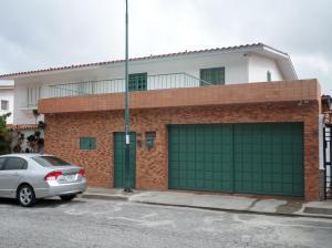 Casa En Ventaen Caracas, Alto Prado, Venezuela, VE RAH: 20-5645