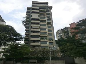 Apartamento En Ventaen Caracas, Los Palos Grandes, Venezuela, VE RAH: 20-5646