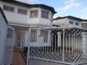Casa En Ventaen La Victoria, Morichal, Venezuela, VE RAH: 20-5652
