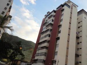 Apartamento En Ventaen Caracas, Montalban Ii, Venezuela, VE RAH: 20-600