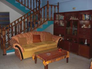 Casa En Ventaen Coro, Centro, Venezuela, VE RAH: 20-5683