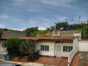 Casa En Alquileren Charallave, Paso Real, Venezuela, VE RAH: 20-5668