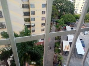 Apartamento En Ventaen Guarenas, Las Islas, Venezuela, VE RAH: 20-5760