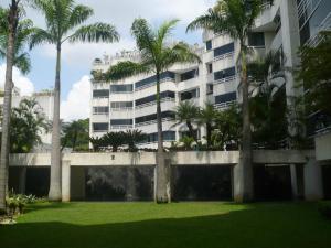 Apartamento En Ventaen Caracas, Sebucan, Venezuela, VE RAH: 20-5671