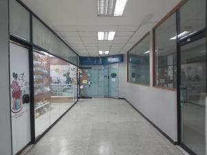 Local Comercial En Alquileren Caracas, Parroquia Catedral, Venezuela, VE RAH: 20-5672