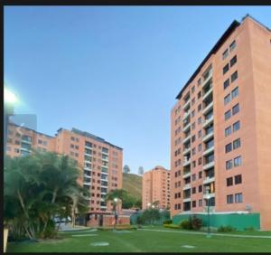 Apartamento En Ventaen Caracas, Colinas De La Tahona, Venezuela, VE RAH: 20-9786