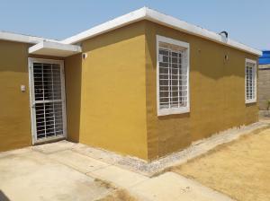 Casa En Ventaen Coro, Las Delicias, Venezuela, VE RAH: 20-5684