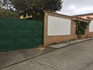 Casa En Ventaen Caracas, Turumo, Venezuela, VE RAH: 20-5686