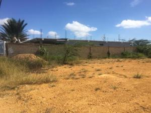 Terreno En Ventaen Punto Fijo, Guanadito, Venezuela, VE RAH: 20-5688
