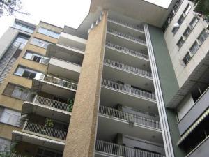 Apartamento En Ventaen Caracas, Altamira, Venezuela, VE RAH: 20-5694