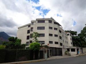 Apartamento En Ventaen Caracas, Miranda, Venezuela, VE RAH: 20-5690