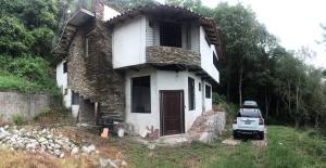 Casa En Ventaen Merida, Jaji, Venezuela, VE RAH: 20-5696