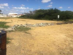 Terreno En Ventaen Punto Fijo, Guanadito, Venezuela, VE RAH: 20-5698