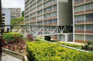Apartamento En Ventaen Caracas, El Encantado, Venezuela, VE RAH: 20-5704