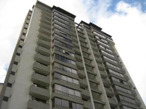 Apartamento En Ventaen Caracas, Los Naranjos Del Cafetal, Venezuela, VE RAH: 20-5707