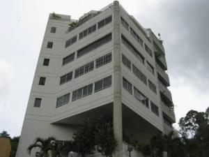 Apartamento En Ventaen Caracas, Colinas De Valle Arriba, Venezuela, VE RAH: 20-5710