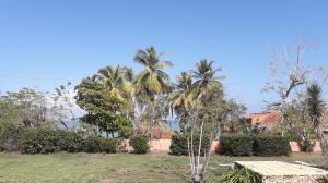 Casa En Ventaen Margarita, Guarame, Venezuela, VE RAH: 20-5717