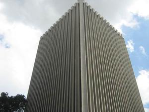 Oficina En Ventaen Caracas, Los Palos Grandes, Venezuela, VE RAH: 20-5730