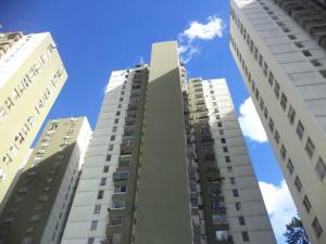 Apartamento En Ventaen Caracas, Los Samanes, Venezuela, VE RAH: 20-5725