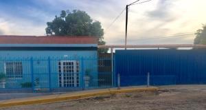 Casa En Ventaen Maracaibo, Los Haticos, Venezuela, VE RAH: 20-5724