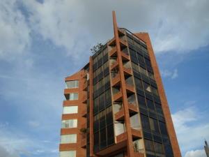 Apartamento En Ventaen Caracas, Lomas De San Roman, Venezuela, VE RAH: 20-5731