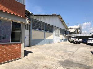 Local Comercial En Alquileren Barquisimeto, Parroquia Juan De Villegas, Venezuela, VE RAH: 20-5732