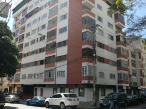 Apartamento En Ventaen Caracas, Los Palos Grandes, Venezuela, VE RAH: 20-5739