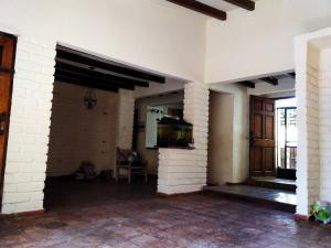 Casa En Ventaen Punto Fijo, Puerta Maraven, Venezuela, VE RAH: 20-5787