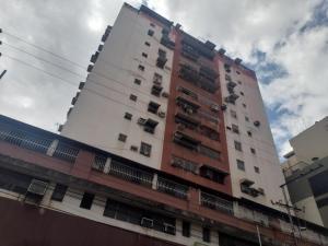 Apartamento En Ventaen Maracay, El Centro, Venezuela, VE RAH: 20-5755