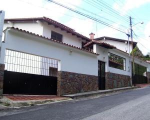 Casa En Ventaen Municipio Guaicaipuro, Pan De Azucar, Venezuela, VE RAH: 20-5757