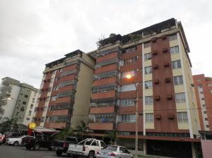 Apartamento En Ventaen Maracay, La Soledad, Venezuela, VE RAH: 20-5778