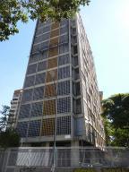 Oficina En Ventaen Caracas, Los Caobos, Venezuela, VE RAH: 20-5843