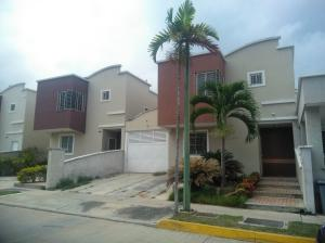 Casa En Ventaen Barquisimeto, Ciudad Roca, Venezuela, VE RAH: 20-5762