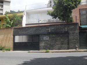 Casa En Ventaen Caracas, Los Chorros, Venezuela, VE RAH: 20-5766