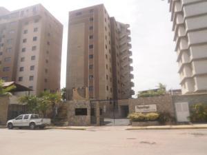Apartamento En Ventaen Margarita, Playa El Angel, Venezuela, VE RAH: 20-5842