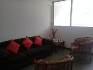Apartamento En Ventaen Maracaibo, Monte Claro, Venezuela, VE RAH: 20-5782