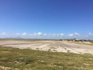Terreno En Ventaen Adicora, Adicora, Venezuela, VE RAH: 20-5776