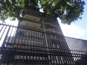 Apartamento En Ventaen Caracas, El Paraiso, Venezuela, VE RAH: 20-5803